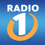 Radio Radio 1 Litijska