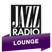 Radio Jazz Radio - Lounge