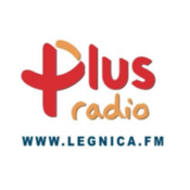 Radio Radio PLUS Legnica