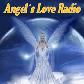 Radio Angels Love Radio