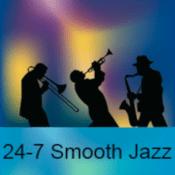 Radio 24-7 Smooth Jazz