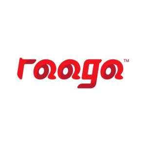 Radio RAAGA