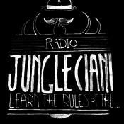Radio Radio JungleCiani