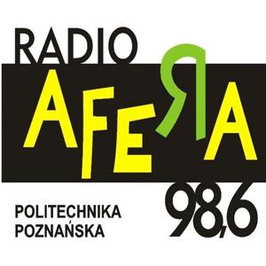 Radio Radio Afera