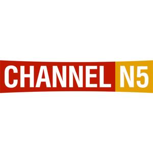 Radio PDJ.FM Channel N5