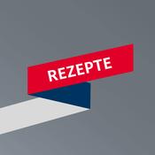 Podcast WDR 2 Rezepte