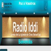 Radio Radio Iddi
