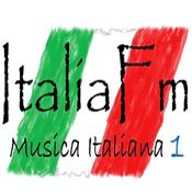 Radio ItaliaFM Musica Italiana