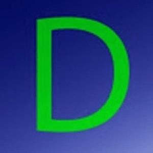 Radio dreamgamer