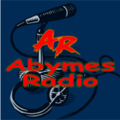 Radio ABYMESRADIO