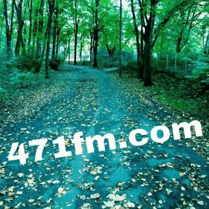 Radio 471fm