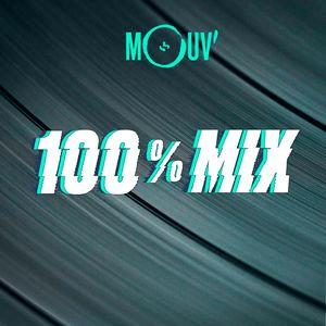 Radio Mouv' 100% Mix
