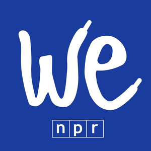 Podcast NPR - Weekend Edition Sunday