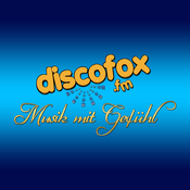 Radio Discofox FM