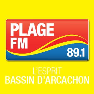 Radio Plage FM 89.1