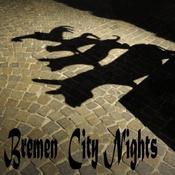 Radio bremencitynights