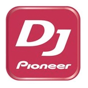 Radio Pioneer DJ Radio