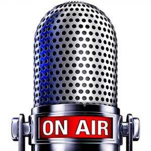 Radio schlagerzone