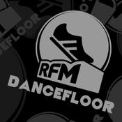 Radio RFM DANCEFLOOR