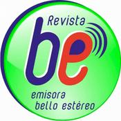Radio Bello Estereo