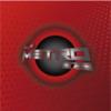 La Metro 829