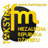 Toksyna FM - Punk Rock