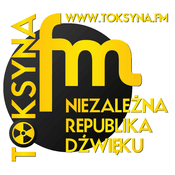 Radio Toksyna FM - Punk Rock