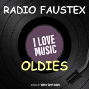 Radio RADIO FAUSTEX OLDIES