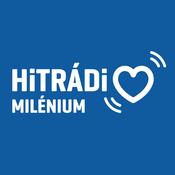 Radio Hitrádio Milénium