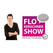 Radio Hit Radio N1 - Flo Kerschner Show