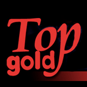 Radio Top Gold