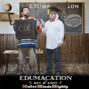 Podcast SModcast - Edumacation