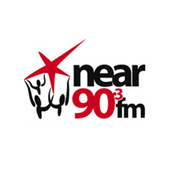 Radio NEAR FM