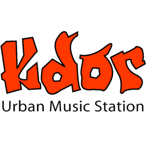 Radio KDOR