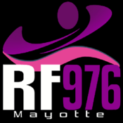 Radio RF976 Mayotte