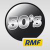 RMF 50s
