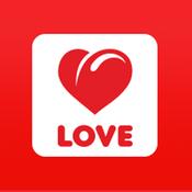 Radio Love Radio Moskau - Top 40