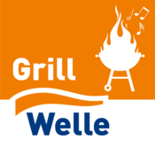 Radio Die LandesWelle GrillWelle