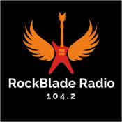 Radio RockBlade Radio