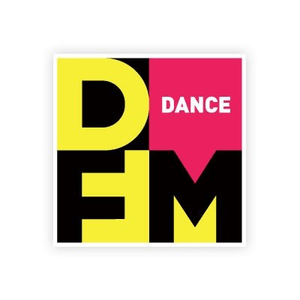 Radio DFM 90-x
