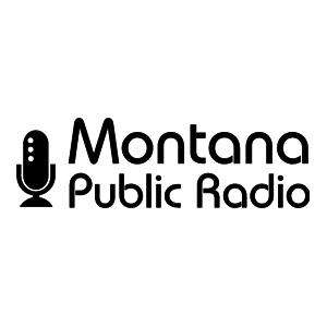 Radio KAPC - Montana Public Radio 91.3 FM