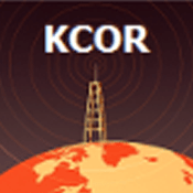 Radio Kansas City Online Radio