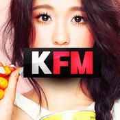 Radio KFM Radio
