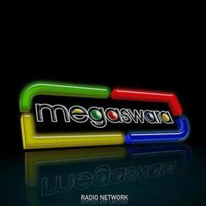 Radio Megaswara Indramayu 92.2 FM