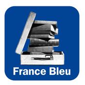 Podcast France Bleu Paris Région - 107.1 Le choix de la Bande