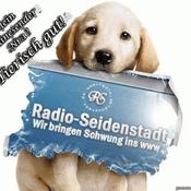 Radio radio-seidenstadt