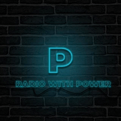 Radio pfmxmas