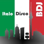 Radio BDJ Italo Disco