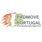 Radio Radio Promove Portugal