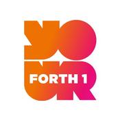 Radio Forth 1